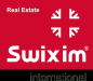 Swixim Baie de Sanary / Six-Fours - Agence Apple Immobilier